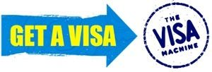 get-visa-arrow-tvm